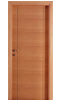 Mod TI 150 Tanganica Naturale(p)