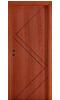 Mod TI 90 Tanganica Tinto Ciliegio (p)